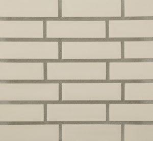 v140-white