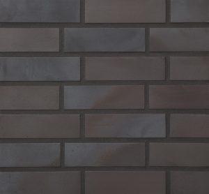 v336-metallic-black