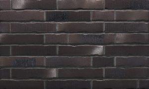 h394-schwarzkreide