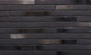 r453-silver-black