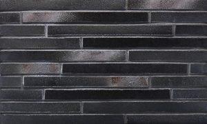 r456-black-blue