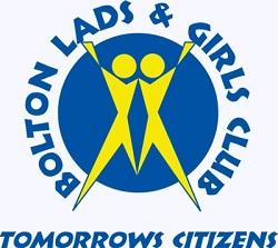 Bolton Lads