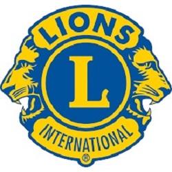 Bolton Lions